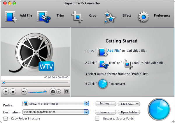 wtv-converter-mac