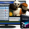 Video Converter (per Windows e Mac OS X)