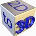 2D in 3D