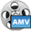 Convertire Video AMV