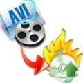Video su DVD