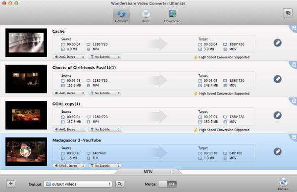 mac-video-converter