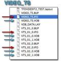 Video_TS in AVI