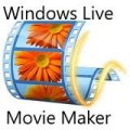 Convertire Video per Windows Movie Maker