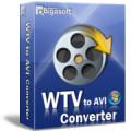 Convertire Video WTV