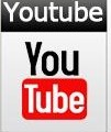 Convertire Video in Formato per Youtube