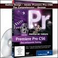Convertire Video per Adobe Premiere