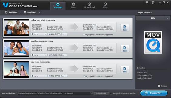 program-window_italian