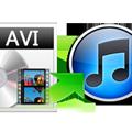 AVI in iTunes