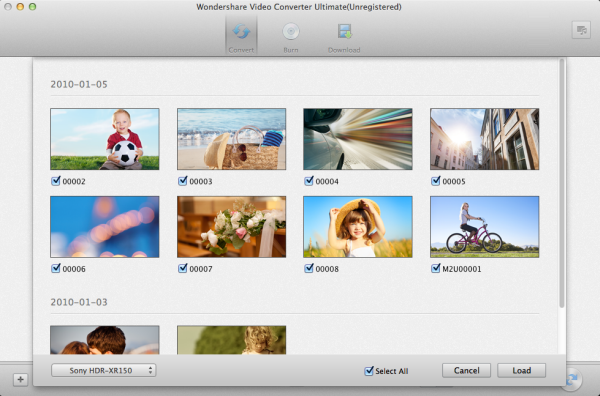 mac-video-converter-ultimate-camcorder-files[1]