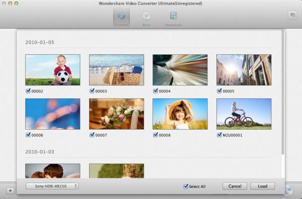 mac-video-converter-ultimate-camcorder-files[1]