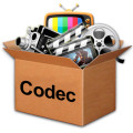 Cosa sono i Codec Video?