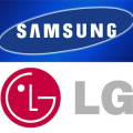 Convertire Video per TV Samsung, Sony e LG