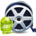 Convertire Video per Android