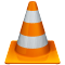 Impossibile Aprire Video su VLC?