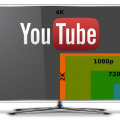 Come Scaricare Video 4K da Youtube?