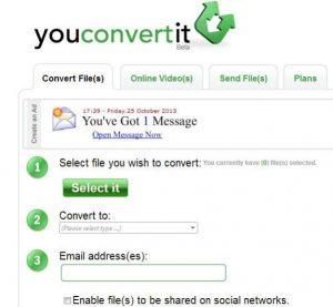1461527228-4092-youconvertit