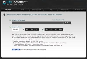 1461527228-4956-clipconverter-interface