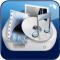 Format Factory per Mac