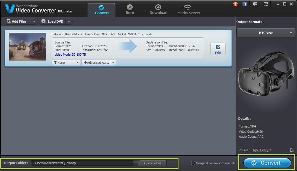 1477757615-5176-output-folder-convert