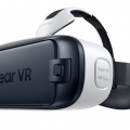 Convertire Video in VR