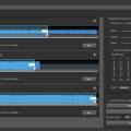 Convertire Video in Audio