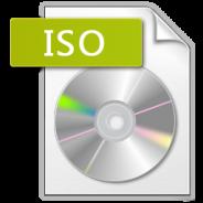 Convertire ISO in MP4/MKV/AVI