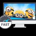 Qual è il Programma più Veloce per Convertire Video?