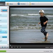 Masterizzare e Convertire Video in DVD